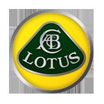لوتوس