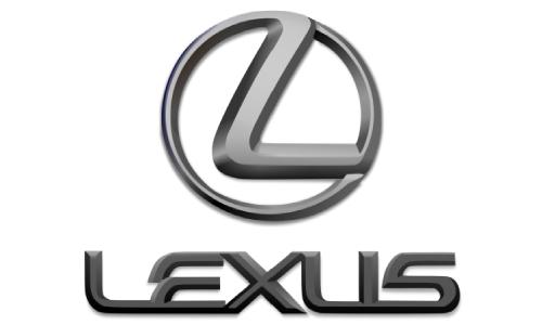 لکسوس