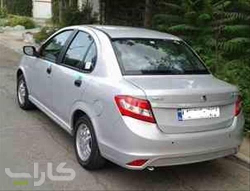 خریدو فروش ساینا EX مدل 1397 1178995