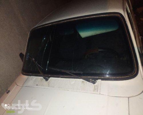 خریدو فروش پیکان سواری مدل 1380 1177990