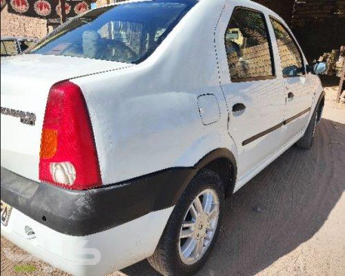 خریدو فروش رنو ال 90 E2  مدل 1389 1182082