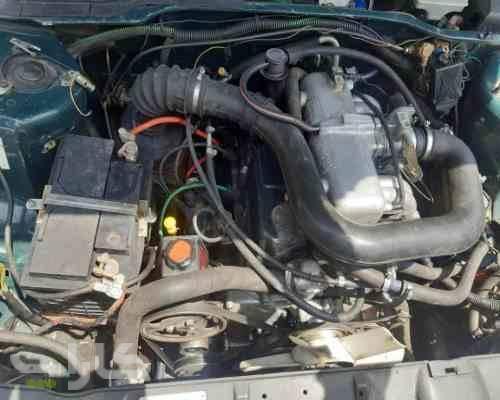 خریدو فروش پژو آردی معمولی  مدل 1383 1179208