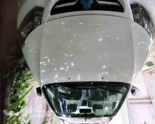خریدو فروش کوییک دنده ای R مدل 1400 1180029
