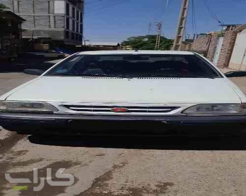 خریدو فروش پراید 131 SE  مدل 1392 1181684