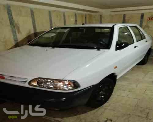 خریدو فروش پراید 131 SE  مدل 1399 1182194