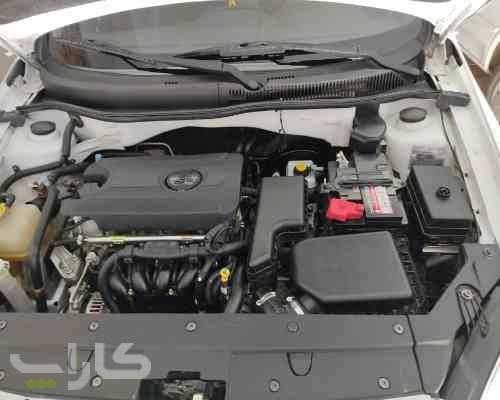خریدو فروش برلیانس H330 1600 دنده ای   مدل 1397 1179461