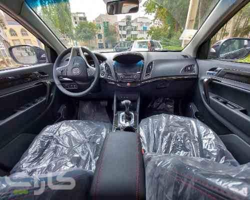 خریدو فروش جک S5 اتوماتیک  مدل 1400 1182150