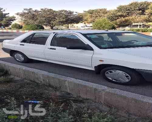 خریدو فروش پراید 131 SE  مدل 1399 1182182