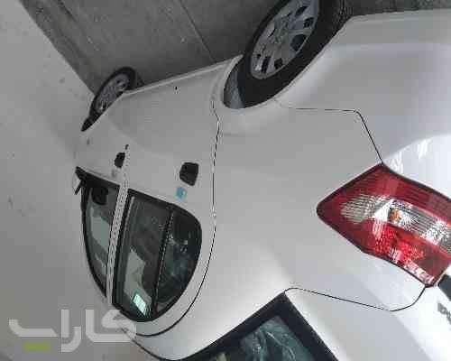 خریدو فروش ساینا EX مدل 1400 1178960