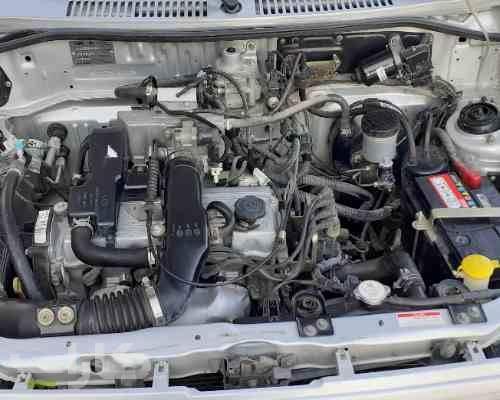 خریدو فروش پراید 131 SL  مدل 1390 1182010