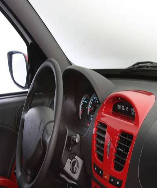 خریدو فروش کوییک دنده ای R مدل 1400 1178729