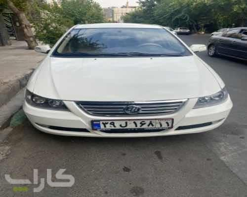 خریدو فروش لیفان 620_1600 مدل 1390 1182110