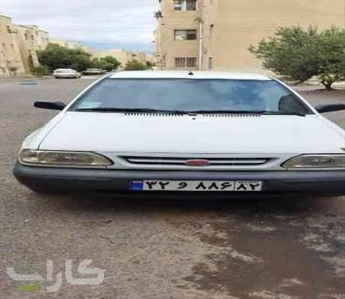 خریدو فروش پراید 131 SE  مدل 1397 1181960
