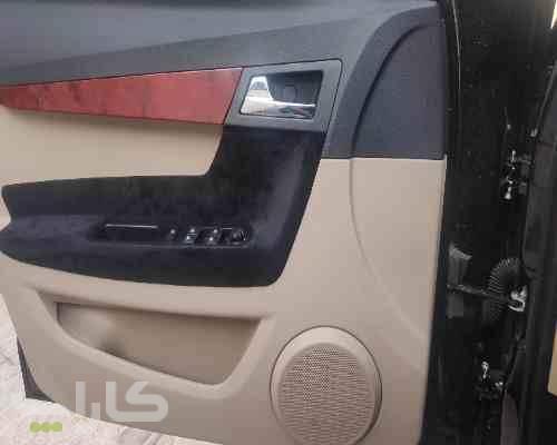 خریدو فروش دنا پلاس  تیپ 2  مدل 1400 1181760