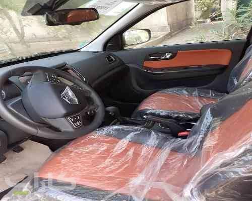خریدو فروش هایما S7 توربو  مدل 1399 1181171