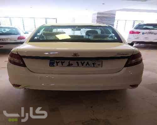 خریدو فروش ساینا EX مدل 1400 1181993