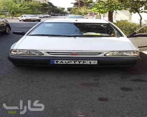 خریدو فروش پراید 131 SE  مدل 1394 1181900