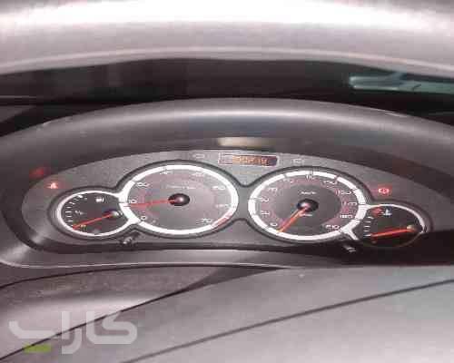 خریدو فروش رانا LX مدل 1399 1182079