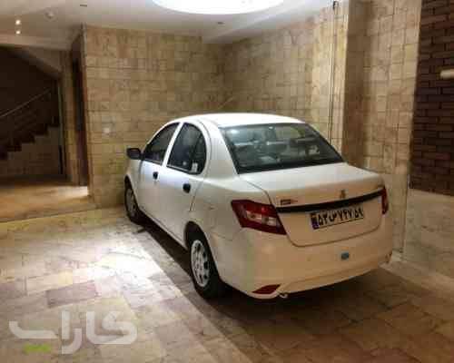 خریدو فروش ساینا EX مدل 1400 1182175