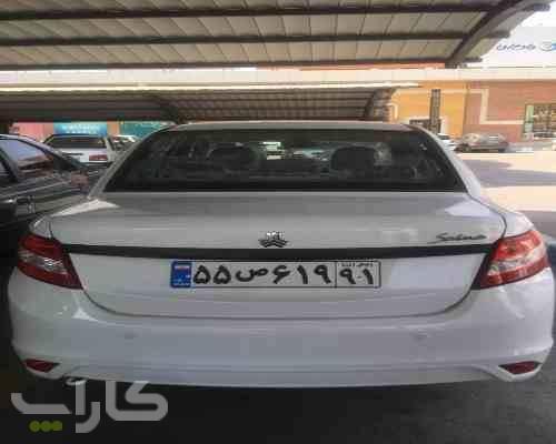خریدو فروش ساینا EX مدل 1400 1182095