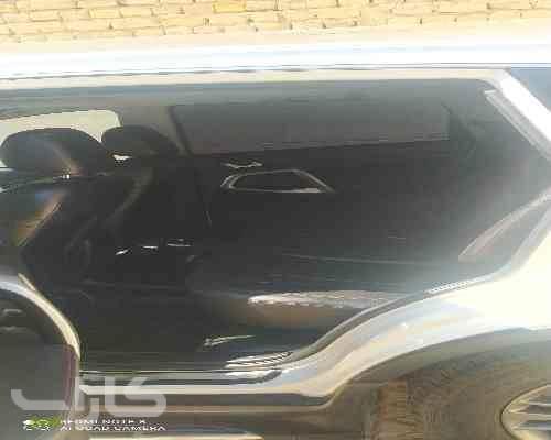 خریدو فروش چری تیگو 5 جدید اکسلنت  مدل 1396 1178275