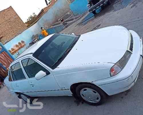 خریدو فروش دوو سیلو مدل 1380 1182127