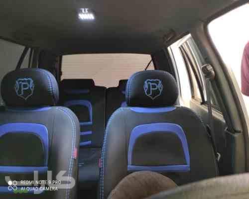 خریدو فروش پراید 111 SE  مدل 1398 1179272