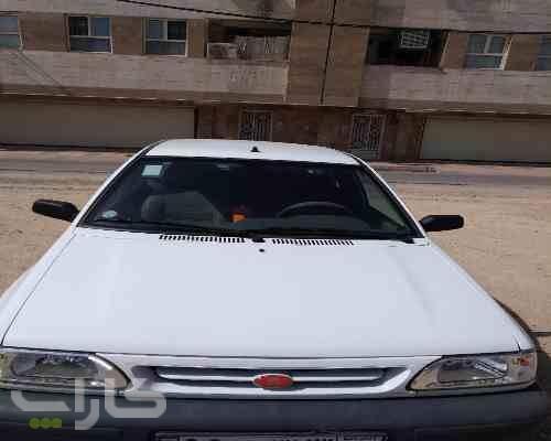 خریدو فروش پراید 131 SE  مدل 1399 1182200