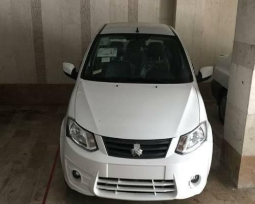 خریدو فروش ساینا EX مدل 1400 1179305