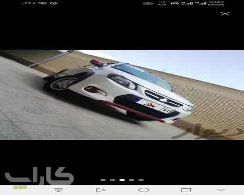 خریدو فروش کوییک دنده ای R مدل 1400 1179878