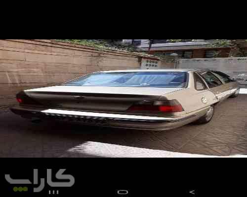 خریدو فروش دوو سیلو مدل 1381 1181925
