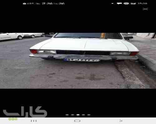 خریدو فروش پیکان سواری مدل 1381 1181753