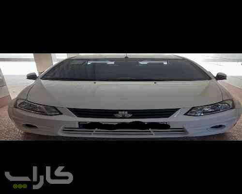 خریدو فروش ساینا EX مدل 1399 1178722