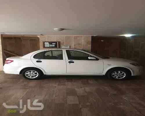 خریدو فروش ساینا EX مدل 1399 1179458