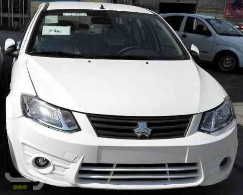 خریدو فروش ساینا EX مدل 1400 1178940