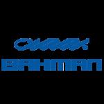 قیمت محصولات گروه بهمن